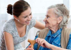 איך לטפל ביקרים לנו אשר סובלים מהרטבת לילה