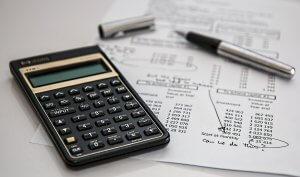 חמישה טיפים לניהול המצב הפיננסי של הוריכם