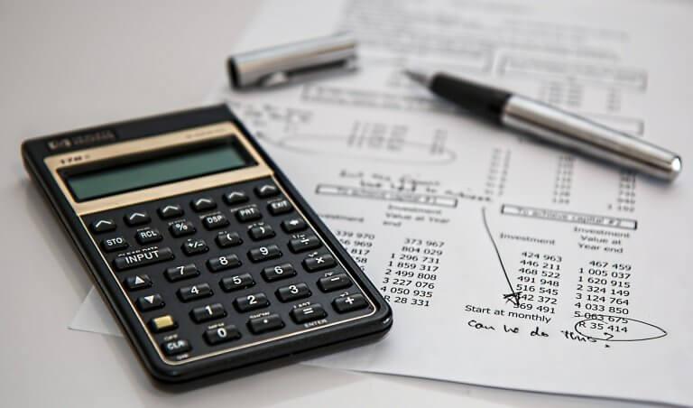 5 טיפים לניהול המצב הפיננסי של הוריכם