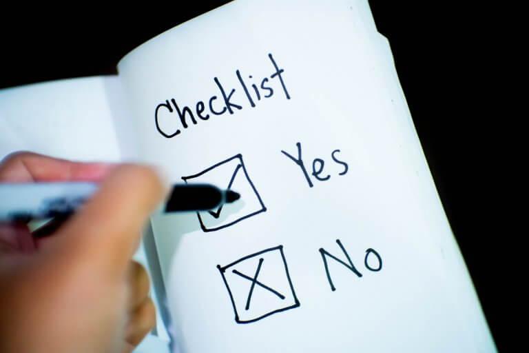 מה חשוב לבדוק לפני שבוחרים מוצרים לבריחת שתן?
