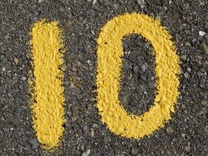 10 דברים שחשוב לדעת על הרטבת לילה אצל מבוגרים