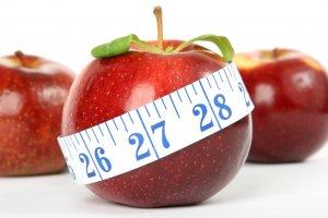 ארבעה טיפים לשיפור איכות החיים בגיל מבוגר