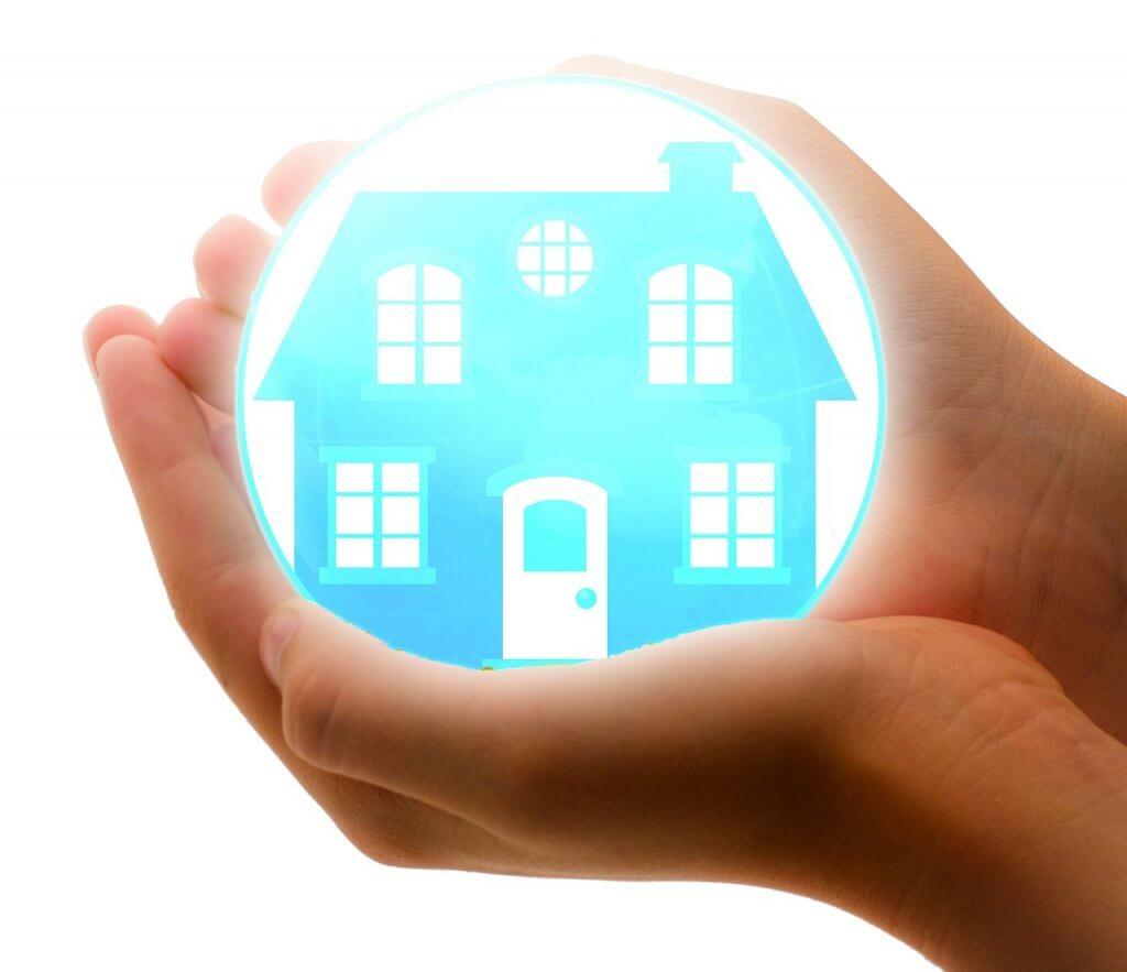15 טיפים לבטיחות הבית עבור מבוגרים עם דמנציה