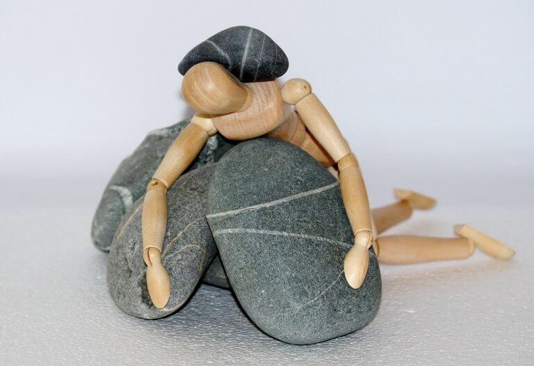 5 טיפים חשובים למניעת נפילה בקרב מבוגרים