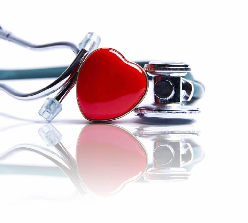 כיצד מחלות לב משפיעות על בריחת שתן