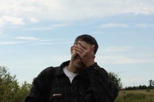 בריחת שתן איך להתמודד עם המבוכה ולחיות בצורה טובה יותר