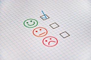 דרכים חיוביות בעזרתן לא תאפשרו לבריחת השתן לשלוט על חייכם