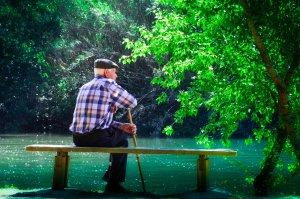 5 סיבות עיקריות למה אתה משתין לעתים קרובות מדי