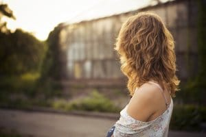 5 דרכים להילחם בבריחת שתן אצל נשים