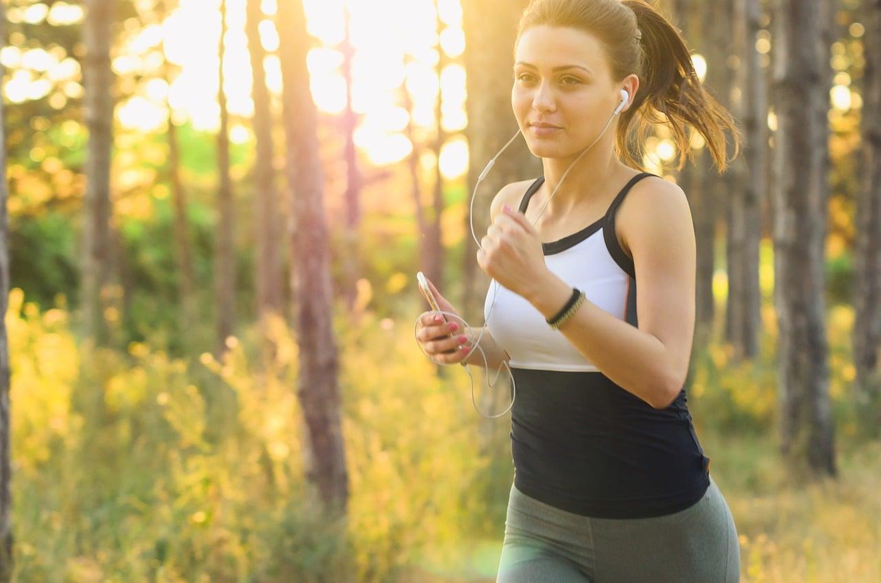 סובלים מבריחת שתן? אל תפסיקו להתאמן