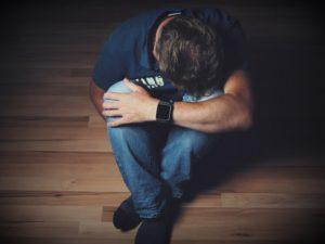 השפעות נפשיות ופסיכולוגיות עקב בריחת שתן
