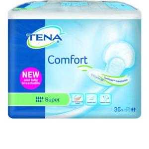 TENA LADY comfort טנה