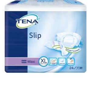 TENA SLIP maxi XL טנה